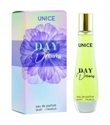 3541464 Unice Day Dreams EDP Kadın, 50 ml