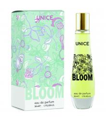 3541466 Unice Bloom EDP Kadın, 50 ml