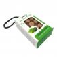 5705005 Unice Yeşil Kahve Çekirdekli Masaj Sabunu, 120 g