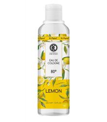 3504003 Kreasyon Creation Limon Kolonya, 230 ml
