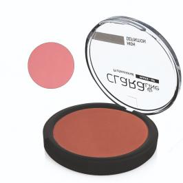 3531001 CLARAline HD Allık 71 Pink, 10 g