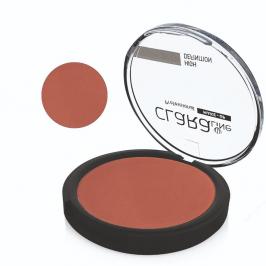 3531002 CLARAline HD Allık 72 Peach Blossom, 10 g