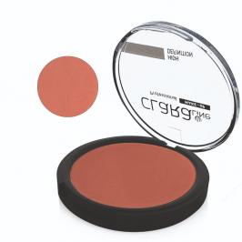 3531003 CLARAline HD Allık 73 Peach, 10 g