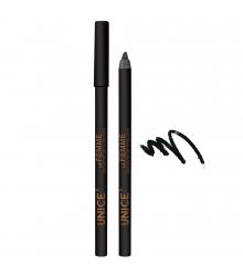 5536008 UNICE La Femme Suya Dayanıklı Eyeliner Kalem 501, 1,8 g