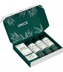3648023 UNICE Tea Tree Set