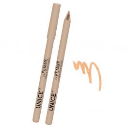 5542005 UNICE La Femme Stick Kapatıcı 901, 1,4 g