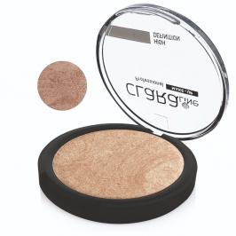 3542052 CLARAline HD Terracotta Aydınlatıcı 352 Nude Shine, 10 g