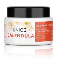 3608051 Unice Calendula (Aynısefa Özlü)  Balsam, 100 ml