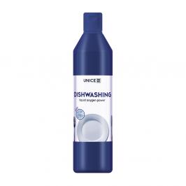 3728006 UNICE Home Bulaşik Deterjani Oxy, 500 ml