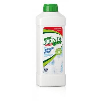 6329003 UNICE Beyazlar İçin Deterjan, 1000 ml