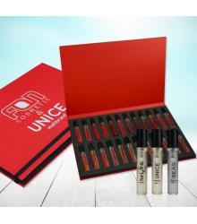 3545202 FON Parfum Numune Seti, 5 ml x 24 adet