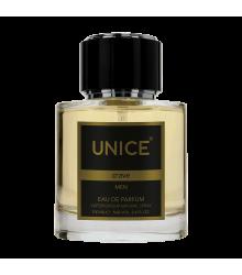 3541372 UNICE Crave EDP Erkek, 100 ml