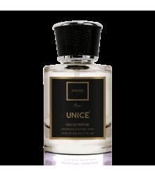 3541382 UNICE Infinito EDP Erkek, 50 ml