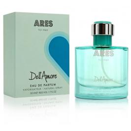 3541519 Ares EDP Erkek, 50 ml