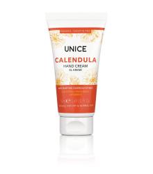 3603010 Unice Calendula El Kremi, 50 ml