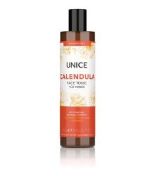3609021 Unice Calendula (Aynısefa ) Tonik, 250 ml