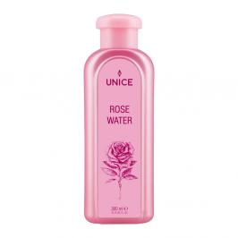 3709002 Unice Gül Suyu, 300 ml