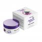 3409039 UNICE Lucky Grapes Collagen Yüz Kremi, 100 ml