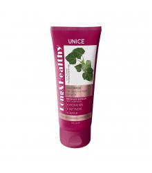 4716007 Unice Long&Healthy Saç Maskesi, 200 ml