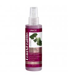 4716008 Unice Long&Healthy Sıvı Saç Kremi, 200 ml