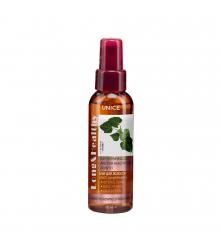 4716009 Unice Long&Healthy Saç Bakım Yağı, 100 ml